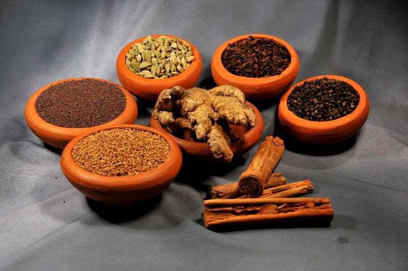 Indigenous Medicine