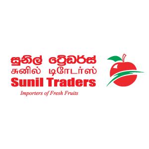Sunil Traders